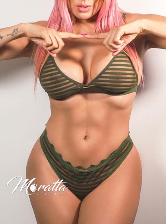 Moratta-Lenceria-Ropa-Interior-Conjunto-Jade-Verde