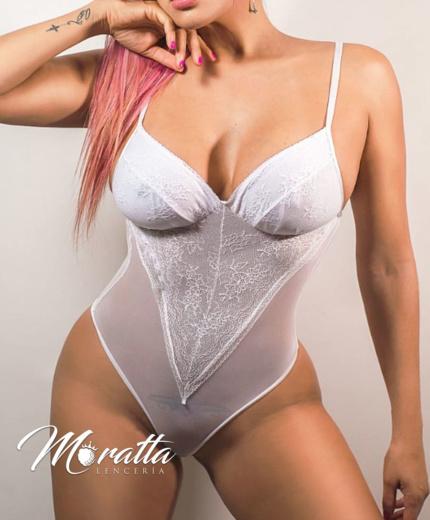 Moratta-Lenceria-Body-Coco-Blanco