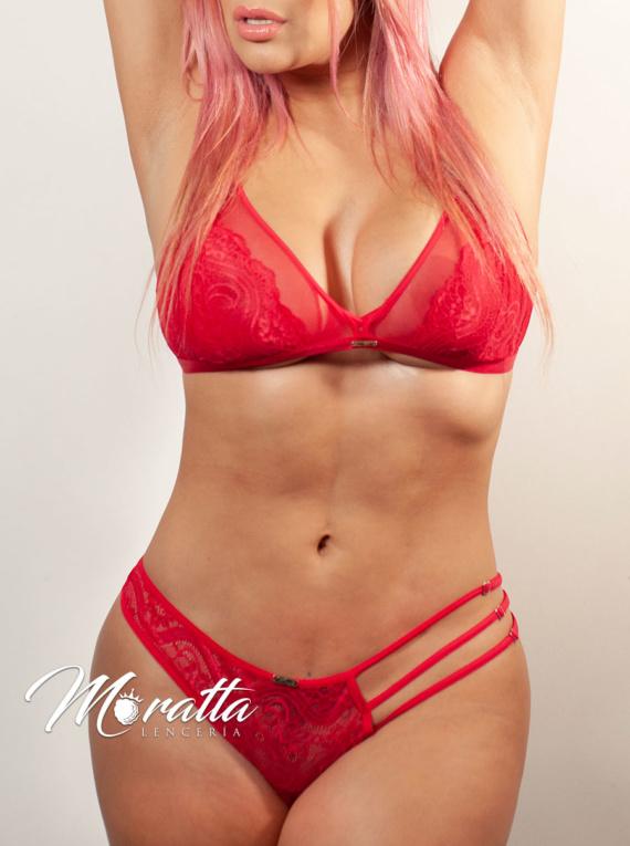 Moratta-Lenceria-Ropa-Interior-Conjunto-Vicky-Rojo-Cereza