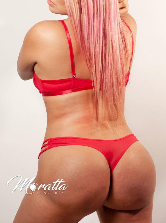 Moratta-Lenceria-Ropa-Interior-Conjunto-Vicky-Rojo-Cereza-Posterior
