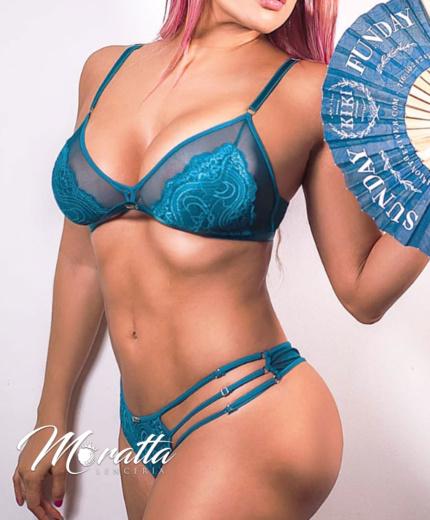 Moratta-Lenceria-Ropa-Interior-Conjunto-Vicky-Verde-Esmeralda