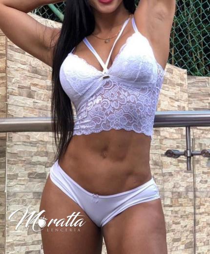 Moratta-Lenceria-Toscana-Blanco