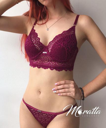 Moratta-Lenceria-Conjunto-Nairobi-Uva